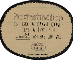 christopher-parker-notebook-doodles-procrastination-quote-text-Favim.com-72071_thumb